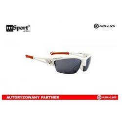 Okulary przeciwsłoneczne Kellys mSport