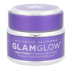Maseczki do twarzy  Glam Glow ELNINO PARFUM
