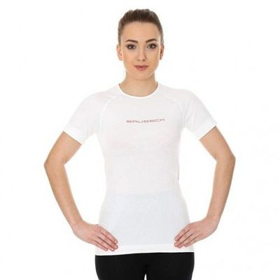 T-shirty damskie Brubeck EverTrek