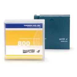 Napędy taśmowe (streamery)  Tandberg Data PowerServer