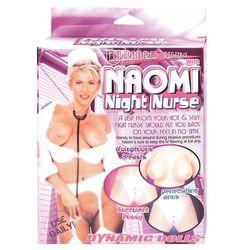 Lalki erotyczne  NMC Sklep-intymny.pl