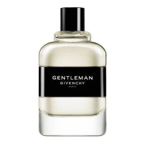 Givenchy Gentlemen Men 50ml EdT