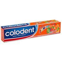 Colodent Super Junior Tutti Frutti, pasta do zębów dla dzieci 56g (5900273144942)