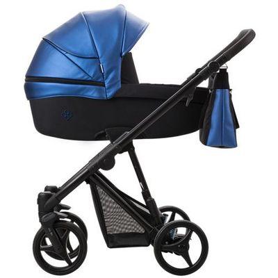 Pozostałe wózki dziecięce BEBETTO BOBO RAJ