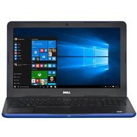 Dell Inspiron  5567-9746