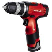Einhell TH-CD 12