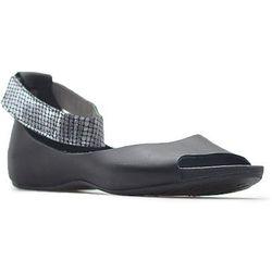 Sandały damskie  Lemar Arturo
