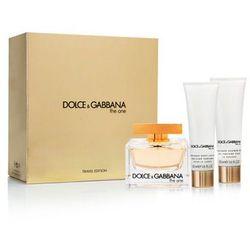 Pozostałe zapachy dla kobiet  Dolce & Gabbana OnlinePerfumy.pl