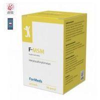 ForMeds F MSM 72G (5902768866421)