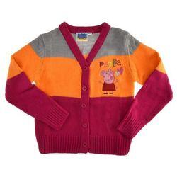 Sweterki dla dzieci Licencja - Inne Sklep Dorotka