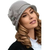 Willi zaus kapelusz