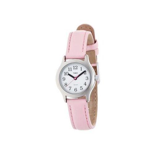 Timex T79081