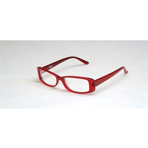 Okulary Korekcyjne Vivienne Westwood VW 077 04