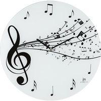 14869 zegar ścienny marki Lowell