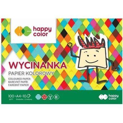 Wycinanki GDD InBook.pl