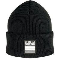 czapka z daszkiem CAPITA - Sb Slush Cap (MULTI)