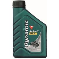 Olej silnikowy FIELDMANN Mol Dynamic Garden 4 T 10W- 30 (0.6 litra)