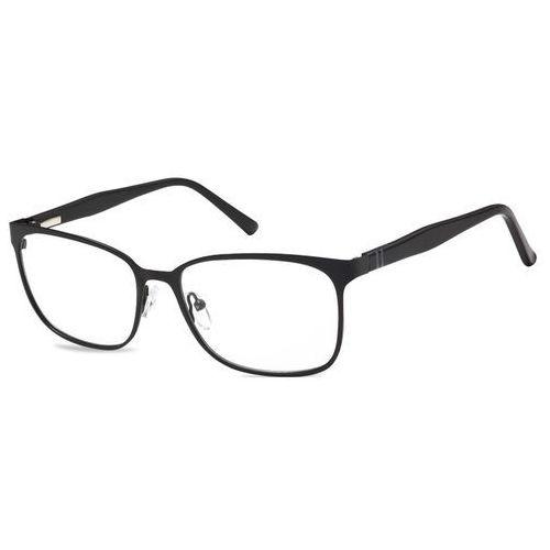Oprawa okularowa 645