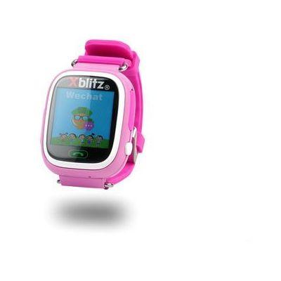 Smartwatche Xblitz