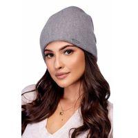 Carmen m-15 czapka damska