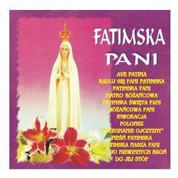 Muzyka religijna   Księgarnia Katolicka Fundacji Lux Veritatis