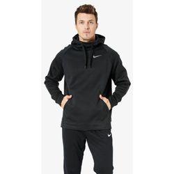 Bluzy męskie  Nike 50style.pl