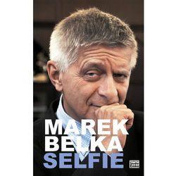 Biografie i wspomnienia  Belka Marek