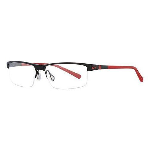 Nike Okulary korekcyjne 6050 001
