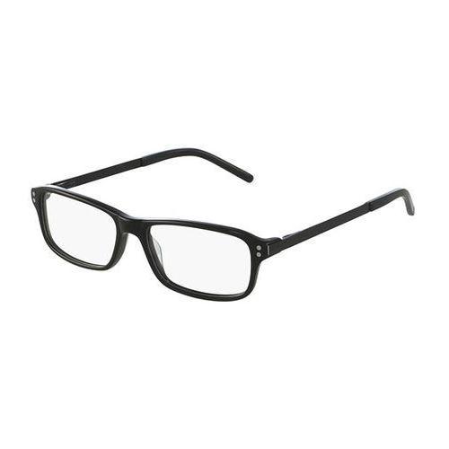 Cerruti Okulary korekcyjne ce 6119 c01
