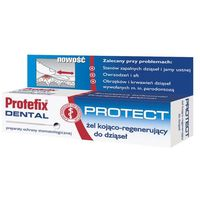 Queisser Protefix protect dental żel 10ml