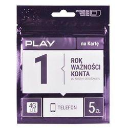 Pozostałe akcesoria telefoniczne  PLAY ELECTRO.pl