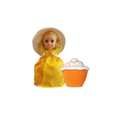 Lalki Cupcakes 5.10.15.