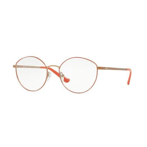 Okulary korekcyjne vo4025 5022 Vogue eyewear