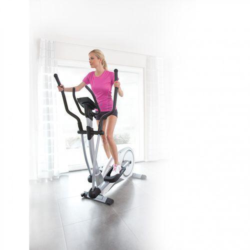 Horizon Fitness Syros Pro