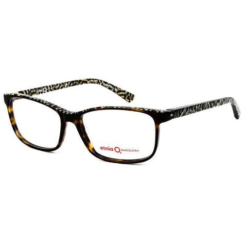 Okulary korekcyjne perugia bkch Etnia barcelona