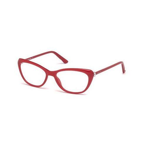 Okulary korekcyjne sk 5172 066 Swarovski