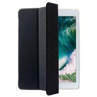 Etui HAMA Fold do Apple iPad 9.7 cali Czarny