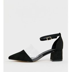 Pozostałe obuwie damskie Truffle Collection ASOS