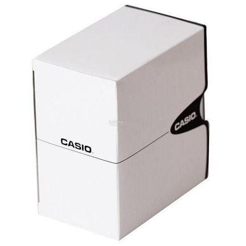 Casio HDC-700-3A3VEF