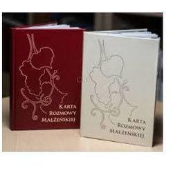 Książki religijne  Aniszczyk Modest i Agata Księgarnia Katolicka Fundacji Lux Veritatis
