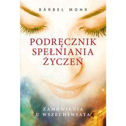 Numerologia, wróżby, senniki, horoskopy  Dom Wydawniczo Księgarski KOS InBook.pl