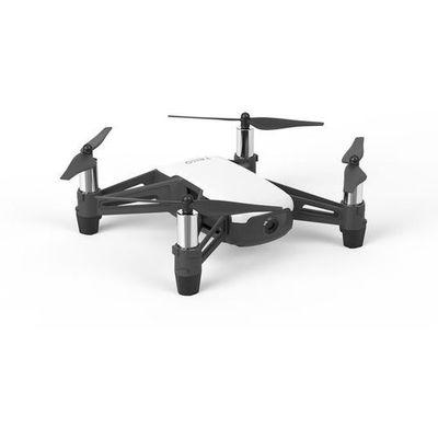 Drony Ryze Technology