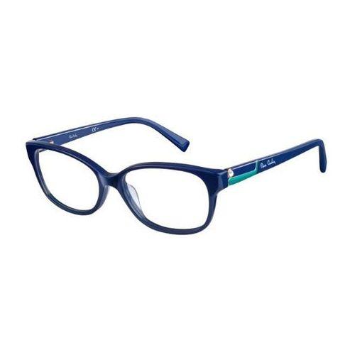 Okulary Korekcyjne Pierre Cardin P.C. 8434 X2V