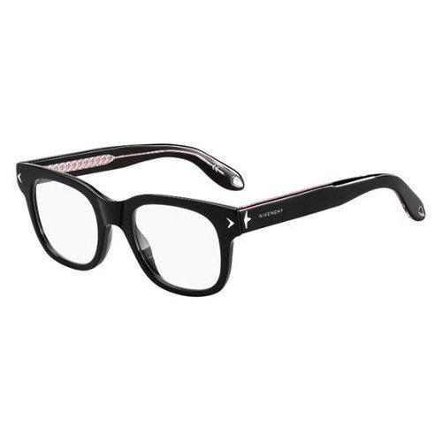 Okulary korekcyjne gv 0032 hon Givenchy