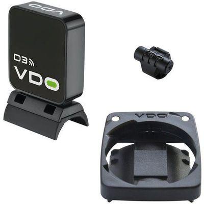 Pozostała nawigacja GPS VDO Bikester