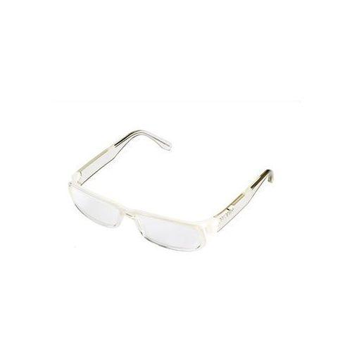 Okulary Korekcyjne Zero Rh + RH109 01