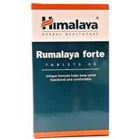 Rumalaya Forte 60 tabl. (8901138511777)