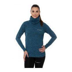 Bluzy damskie Brubeck EverTrek