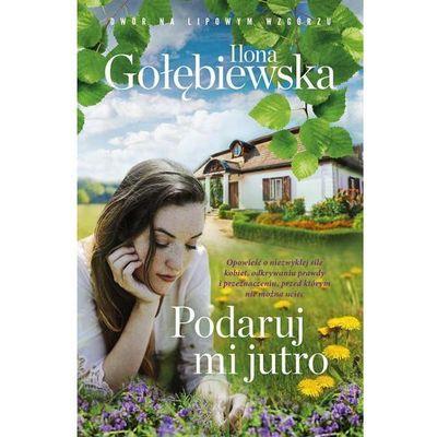 E-booki Ilona Gołębiewska