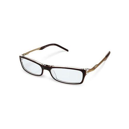 Zero rh Okulary korekcyjne + rh201 03